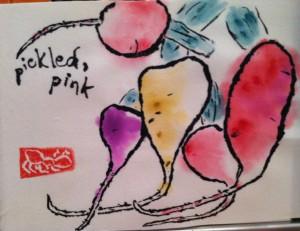 2012-06-07_PickledPinkRadishes_Lisa