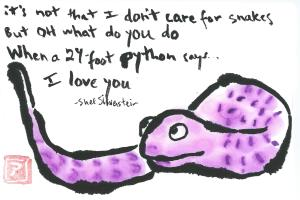 2013.NYcard_Snake.Silverstein.Mom