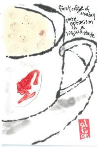 coffee.pureoptimist2.03-06-13