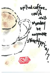CoffeeMonday.Stereotypical.2013-03-06