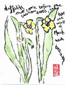 Daffodil.Shakespeare.4.2013-03-09