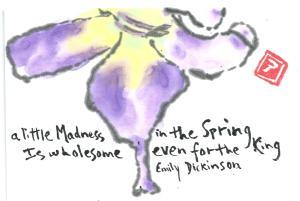 EggplantDayLily.Half1.SpringMadness.2013-03-16