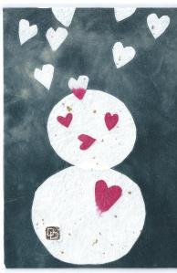 SnowmanValentine.DD