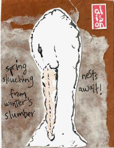 Stork.Collage.Haiku7_03-31-13