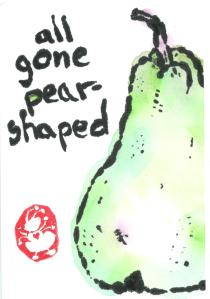 Pearshaped_2013-05-12