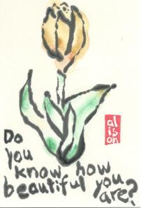 Tulip.Beautiful.Rumi.2013-05-12