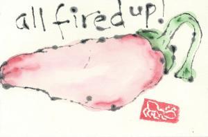 Pepper.FiredUp.2013-06-16