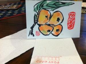 Shungo.Nonbiri.Oranges2013-06