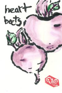 Beet.Heartbeets.07-28-13