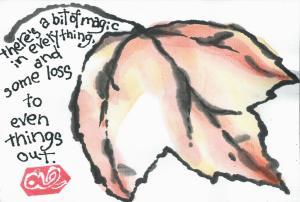 Maple.BitofMagic.1.2013-10-27