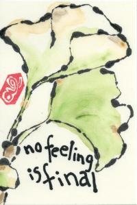 Gingko.NoFeelingisFinal.1.2013-11-17