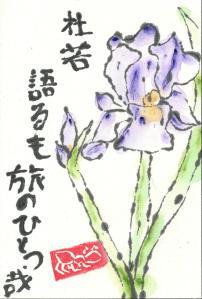 Iris.Basho.2.2013-01-10