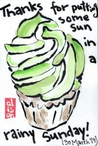 GrassrootsGourmet.Cupcake.2014-03-30