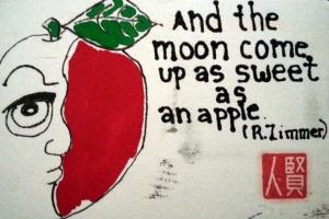 Carol.Apple.April2014