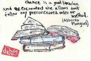 chance.goodlib