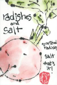 RadishesSalt.Recipe.26May2014