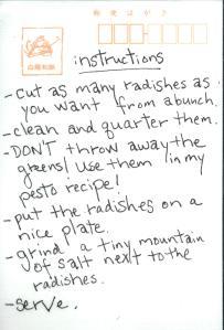 RadishesSalt.Recipe.Back.26May2014
