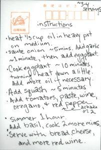 Ratatouille.Recipe.Back.26May2014