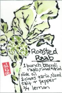 RoastedRaab.Recipe.26May2014