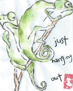 chameleon_justhangingout_2014-11-01