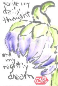 dahlia.dailythought.1.10-06-2014