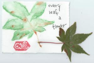 mapleleaf_everyleafflower2_2014-11-10