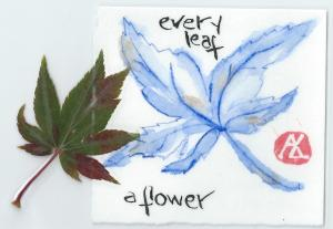 mapleleaf_everyleafflower_2014-11-10
