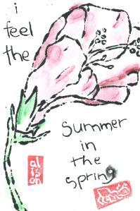 ifeelthesummerinthespring.hibiscus1.