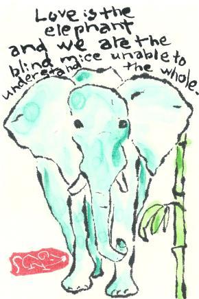 Elephant.Love.04-01-2015
