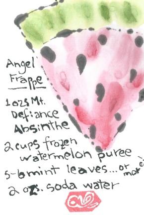watermelon.angelfrapperecipe.MtDefianceabsinth.2015-10-14