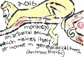 2015-11_ArborealAnimal.Monkey.ABierce