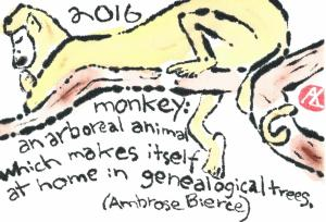 2015-11_ArborealAnimal.Monkey.ABierce