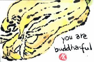 BuddhaHand_Buddha-ful.Jan3-2016