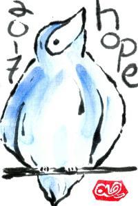 ny2017-hope-bluebird