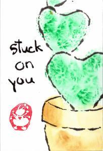 stuckonyou-cactushearts_2017-02-01